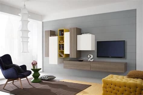 immagini soggiorni moderni soggiorni moderni rosy mobili mobilificio nichelino