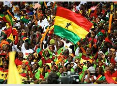 Ghana poised to be Africa's fastest growing economy in