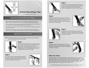 18 Best Images About Kinesiology Tape  Kindmax On