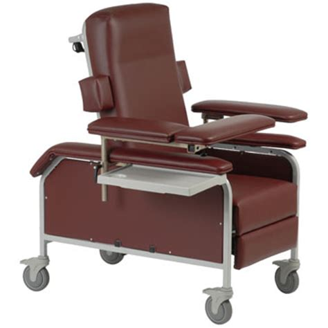 reclining blood draw chairs ba1508 al ft custom