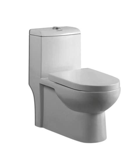 sanitaryware supplier india floor mounted water closet