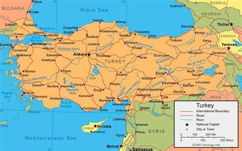 Ceļojumu aģentūra Spāre: Citādāka Turcija Kušadasi kūrortā!