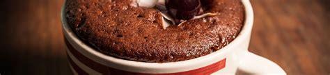 cuisine cannabis chocolate marijuana mug cake cannabis cuisine