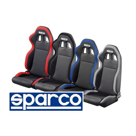 siege baquet inclinable si 232 ge baquet sparco r100 dossier inclinable inoxline