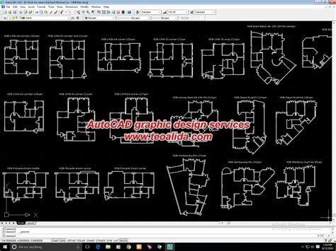 paper  cad drawing conversion services teoalida website