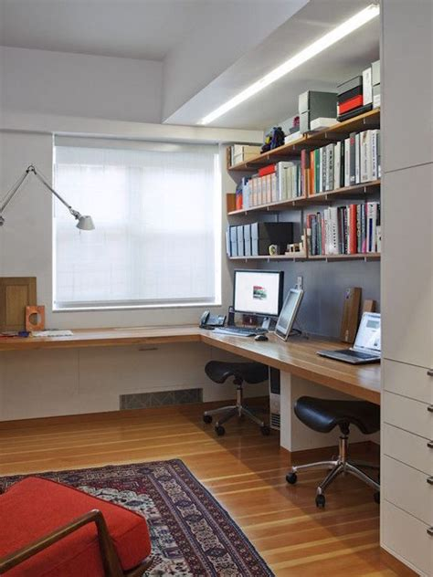 impressive home office ideas   people interior god