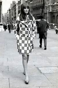 1960s Fashion: The Icons And Designers That Helped Shape ...