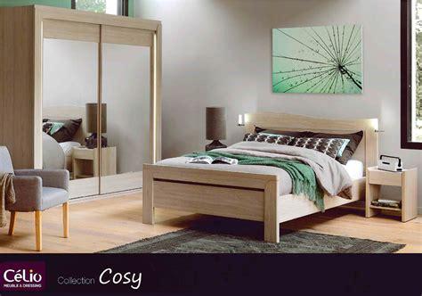 chambre cosy chambre cosy celio meublena