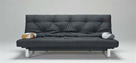 canapé convertible confortable pour dormir clic clac confortable pour dormir clic clac pour dormir