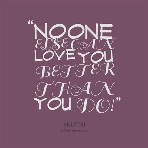You Are No Better Than Me Quotes
