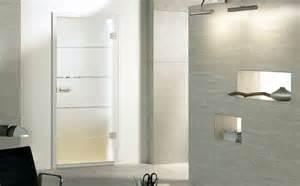 glastür badezimmer blickdicht glastür badezimmer blickdicht sauxietre info
