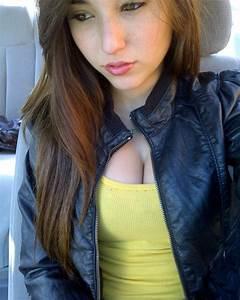 Honey~: Angie Varona