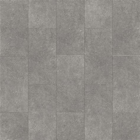 Cantera 46930   Stone Effect Luxury Vinyl Flooring   Moduleo