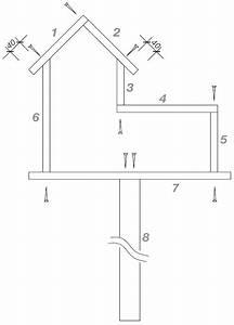 Sauna Selber Bauen Anleitung Pdf : die besten 25 bauplan vogelhaus ideen auf pinterest ~ Lizthompson.info Haus und Dekorationen