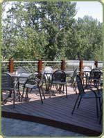 ipe hardwood decking bear creek lumber