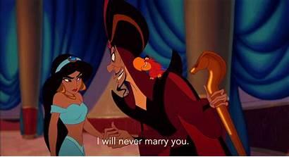 Jasmine Disney Princess Why Inspiring Reasons Freeform