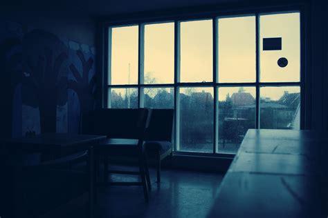 windows  wallpaper  wallpapersafari