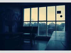 Windows 10 Wallpaper 3000x2000 WallpaperSafari