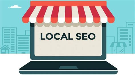 seo local how to create content to support local seo and rock the