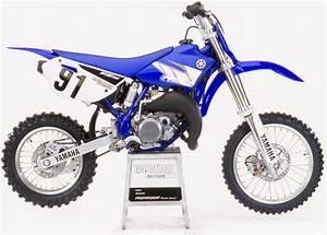 85 Yz 2010 : motocross action magazine two stroke tuesday yamaha yz85 roots ~ Maxctalentgroup.com Avis de Voitures