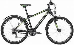 Reifen Abziehen Kosten : bulls sharptail street 1 fahrrad e bike zentrum schreiber ~ Orissabook.com Haus und Dekorationen