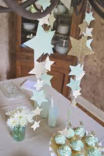 Baby Boy Beach Themed Nursery by Twinkle Twinkle Little Star Baby Shower Blessed