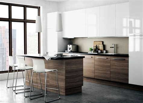 kitchen interior decorating ideas kitchen decor tips kitchen and decor