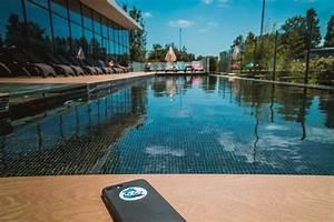 Swimmingpool Selber Bauen : swimmingpool selber planen bauen mit 3d software ~ Watch28wear.com Haus und Dekorationen