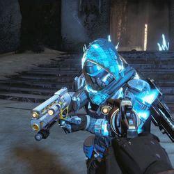 heres   raid gear     destiny age  triumph polygon