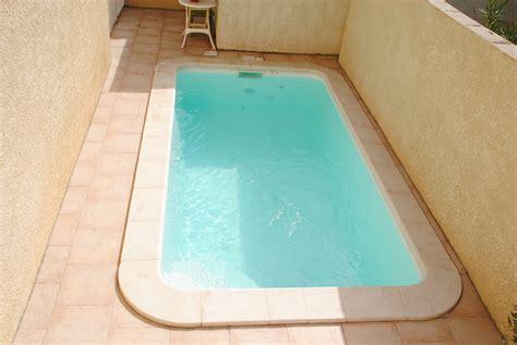 piscine coque pas cher so piscine