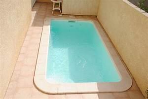 Piscine Rectangulaire Tubulaire Pas Cher : piscine tubulaire rectangulaire pas cher 1 piscine ~ Dailycaller-alerts.com Idées de Décoration
