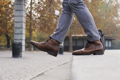 How To Fix Smelly Shoes Reddit Style Guru Fashion