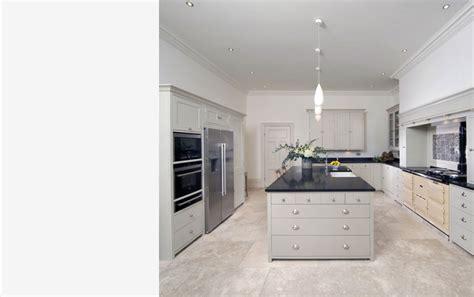 bridgewater interiors suffolk kitchens