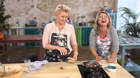 LNK Beatos virtuve premjera sestadieni 16 val. - YouTube