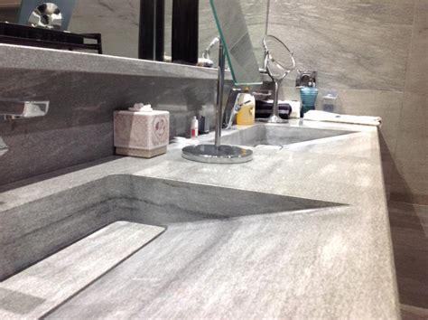 plans de travail en naturelle marbre et granit pour