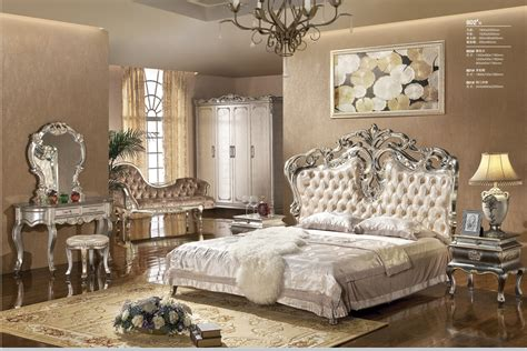 chambre royal chambre a coucher royal italy chaios com