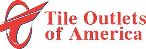 tile outlet of america motts