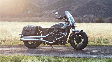 Scout Sixty 2019 by Indian Scout Sixty 2019 Cruisers Review Specs Price