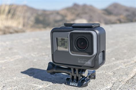 camcorders   cnet