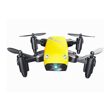 mini  axis foldable  rc quadcopter pocket remote control helicopter drone ebay