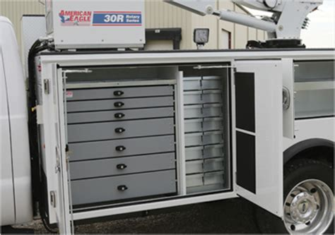bolt bins american eagle accessories group lubemate