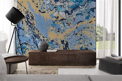 designer tapeten designer tapeten kaufen auf tapeterie tapeterie