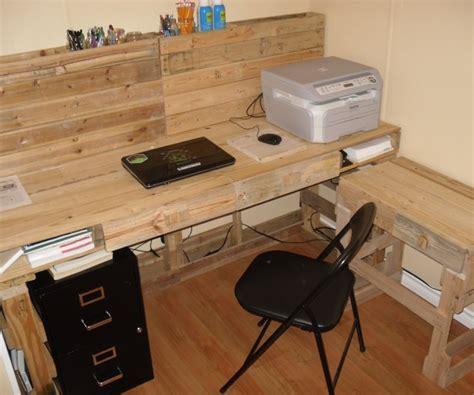 id d o bureau maison bureau fait maison meuble bureau industriel et bureau
