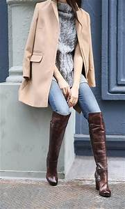 1000 Ideas About Frye Boots Outfit On Pinterest Tall