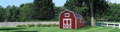 Sturdi Built Sheds Maine by Sturdi Bilt Outdoor Storage Sheds Barns Kansas Oklahoma
