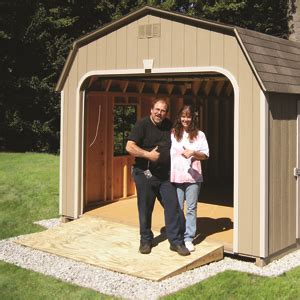 shed selection guide free delivery in ct ma ri