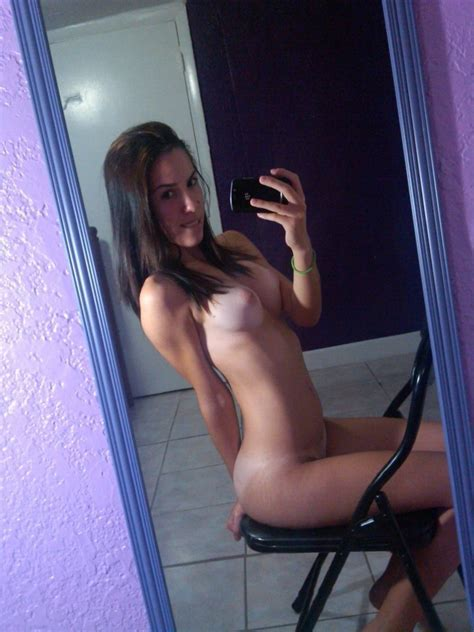 Naked Wild Dirty Girls Selfie From Reddit Photos The Fappening Leaked Nude Celebs