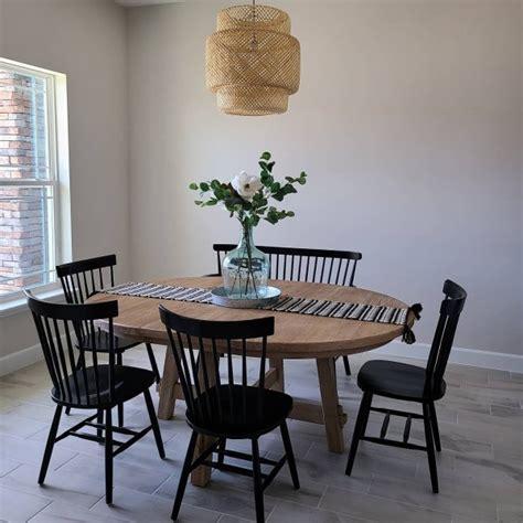 Respondé jug dining table frame finish: Toscana Round Pedestal Extending Dining Table, Seadrift ...