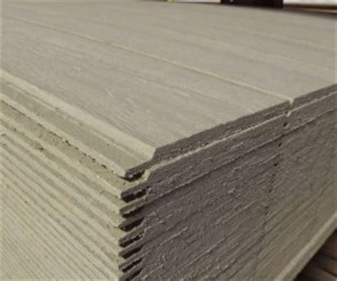 siding portfolio categories trm wood products maple valley wa