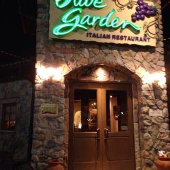 olive garden newnan ga olive garden italian restaurant 13 photos italian
